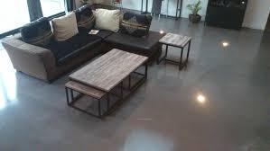 prix beton decoratif m2 emejing résine effet béton ciré photos transformatorio us