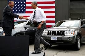 100 2014 Cars And Trucks Obama Administration To Require Anticollision Tech On Cars And Trucks