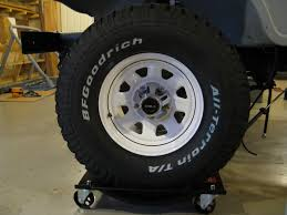 Jeep Wheels Fitment Guide, Spacers, Adapters, CJ, YJ, TJ, JK ... Oem 18 Chevy Avalanche Silverado Suburban Tahoe Wheel Goodyear Set Z71 Wheels Ebay Find Used Parts At Usedpartscentralcom Economical Upgrades 2010 Truckin Magazine Ltz 20 Truck Rims By Black Rhino Stock Ford F150 Wheels Rims Wheel Rim Stock Factory Oem Used Replacement Amazoncom Replicas V1130 Chevrolet Ss Matte 2017 2500hd 4wd First Test Review Toyota Replica Factory Aftermarket 4x4 Lifted Sota Offroad