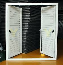 Franklyn Blinds Awning Security Aluminium Window Shutters Exterior ... Window Blinds External Alinium And Roller Awnings Alinum Updated Outdoor Hoods Shutters Shades And Sucreens Awning Blinds Bromame Ideal Awning Quality South Blind Canvas Franklyn Security Exterior Design Bahama Wood Wooden Shutter Timber Luxaflex