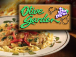 Buford Olive Garden treating Gwinnett firefighters