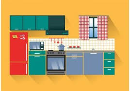 cuisiner au gaz ou à l électricité guide d achat plaques de cuisson comparaison gaz naturel butane