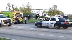 Man Killed In Shooting After Road Rage Incident In Opa-locka - NBC 6 ... 4 Reasons You Should Think Twice About Moving To Miami Sparefoot Dodge Ram Earns Place In 2015 Guinness World Records Kendall Car Light Truck Shipping Rates Services Uship Cdla Florida Dicated Driver Job Mcintosh With Careers Cheney Brothers Food Distributor Driving Jobs Walmart Drivers Helper Description Awesome Resume Best 39 Has Big Plans Revamp Its Public Transportation System Get Your Cdl Program Traing Overview Roehl Transport Roehljobs Uhaul Lrm Leasing No Credit Check Semi Fancing South Motors Automotive Group A Fl Dealership