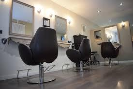 coiffeuse a domicile metz coiffeur esprit coiffure metz coiffures modernes et coupes de