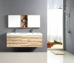 Walmart Bathroom Vanity With Sink by Minimalist Bathroom Sinkminimalist Bathroom With Two Sinks And