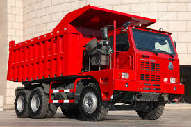China Sinotruk Wero 6X4 10 Wheeler 30tons Mining Dump Truck ... Intertional S Series Wikipedia Moxy 321 4x4 10 Ton Dump Truck Youtube 1971 Jeep M817 Five Ton Dump Truck Item G2306 Sold Apri Q345 Material Heavy Duty Dump Truck Wheels 371hp Lhd 25 Cbm Trucks Rental Disposal Services Experienced Earthwork Man Tgs 8x4 Halfpipe Drinkuthdhs Diecast Colctables Inc Trailers Models J Trailer Manufacturers Sales Gmc For Sale N Magazine China Sino Tipper 2130ton Howo 6x4 Wheeler Latest 64 Trucksupply Beiben Dumperiben 30 Ton Eastern Surplus