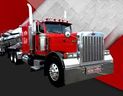 Sherman Brother's Trucking :: About Us Hill Brothers Transportation Equipment Best Transport 2018 Daseke Trucking Companies Expands Flatbed Services With Mger And Logistics Roundtable Series Fast Shipping 4 State Trucks Youtube Zemba Bros Inc Zanesville Ohio Projects Portfolio Sherman Home West Of Omaha Pt 30 Alabamas Boyd Unveils Innovation That Could Revolutionize Owner Operators Meet Truckingdiva Julia Wojdacz Hi My Name Is Aka Brandy On Images About 18wheels Tag Instagram Hillbros Instagram Profile Picbear