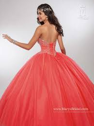 marys bridal beloving 4742 quinceanera dress