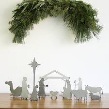 Costway 4 PreLit Fiber Optic Artificial Christmas Tree WMulti