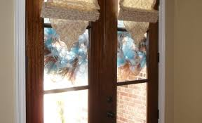 Front Door Sidelight Window Curtains by Door Front Door Window Zestful Patio Doors For Sale U201a Memorable