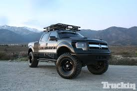 Online Lifted Truck Gallery - Web Exclusive - Lifted Trucks ...