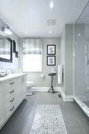 grey porcelain tile flooring inspirational light gray porcelain