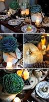 Fake Carvable Plastic Pumpkins by 150 Best D I Y Images On Pinterest Crafts Gardening And Animals