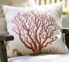 Fake-It Frugal: Fake Pottery Barn Nautical Pillows 200 Best Pottery Barn Designs Images On Pinterest Bathroom Ideas Painted Pumpkin Pillow Inspired Basketweave Cushion Cover Au Tips Ideas Catstudio Pillows Target Brings Coastal Chic To South Beach Are Those Amy Spencer Interiors Printed And Patterned Silver Taupe Performance Tweed Really Like The Look Place Mats Style For Less The Knockoff Pillow Seasonal Pillows A Fraction Of Price From Thrifty Decor Chick