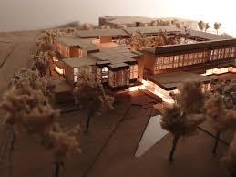 100 Pontarini Gallery Of Richard Ivey Building Hariri