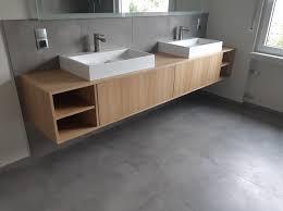 badezimmerschrank nach maß schrank welt