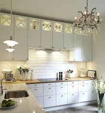 traditional kitchen lighting traditional kitchen lighting