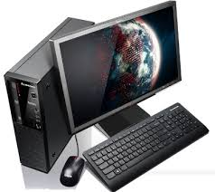 ordinateur de bureau compact lenovo thinkcentre e73 compact 10du0005fr i5 achat