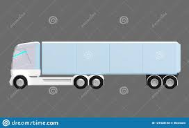 Self-driving Truck Futuristic Side Stock Illustration - Illustration ... Mean Green Machine 2000hp Volvo Diesel Hybrid Truck Trend Combines And Super Concepts To Control Fuel Nikola Motor Company Presents 2000 Hp 320 Kwh Electric One Semi Top 10 Trucks 2018 Youtube This Electric Truck Startup Thinks It Can Beat Tesla Market The Vs Walmart Concept Hybrid Semi Over 28000 Intertional Trucks Impacted By Recalls Longhaul Of The Future Mercedesbenz Inwheel Drive Daimler Builds Tweasefficient Supertruck Class 8 Photo Motor1com Photos
