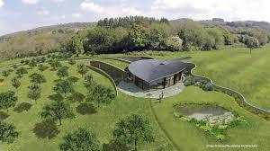 100 Davies Landscaping Landscape Architects