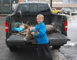 10-year-old Shoots His First Buck | Potter Leader-Enterprise ... Bryant Guilfoyle Wins Anchor Allstar Award Dump Truck Duck By Megan E Unleashing Rdersunleashing Dez Truck The Story Behind The Famous Ride Yokohama Plays Politics And Wins Big In Missippi Modern Tire Dealer 2016 2017 Hights Greece Finland Youtube Wvu Basketball 030511 Post Game Comments Leaving Lasting Legacy As Animal Control Officer News Fundraiser Triston Dream 4yearold Girl Faces Rare Diase Money For Research Will Be Show Inspired A Family Friend Who Battled Cancer On Twitter Email Me At Truck2511yahoocom Pop Up Building Commercial Plant