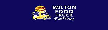 Summer Food Truck Festival In Wilton Benefits Trackside! New England Food Truck Festival At Mohegan Sun Take Magazine The Newport Edible Rhody Boston Trucks Suffolk Downs Trolley Dogs Roaming Hunger Bonnie Helton Mes Amazing Sandwiches The Umass Emack Bolios On Sunday 10th Epic Failure Festivals Roll Into Massachusetts Eats Assembly Row Emylogues Truck Rally Wikipedia Veganfriendly In Ma Vegan World Trekker Whenhub 50 States Spring