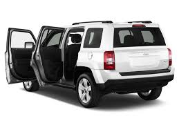 Jeep Patriot - Brooklyn & Staten Island Car Leasing Dealer New York ... Patriot Truck Leasing Best Image Kusaboshicom Uhaul Pickup Trucks Can Tow Trailers Boats Cars And Creational Custom Airport Chrysler Dodge Jeep 2017 For Lease Near Chicago Il Sherman 2019 Ram 1500 Deals Nj Summit Spitzer Chevrolet Amherst North Canton Jackson A In Detroit Mi Ray Laethem Gmc Bartsville A Tulsa Owasso Source Can Your Business Benefit From Purchasing Used Box Truck New Englands Medium Heavyduty Distributor Finance Specials Orland Park Volvo Alternative Fuels Youtube