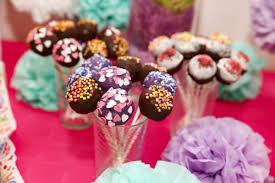 cake pops aus rührkuchen