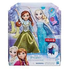 Toys Sporting Goods Disney Frozen Target