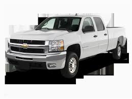Used Chevy Pickup Trucks For Sale Luxury 20 New Used Chevy Diesel ... 2017 Chevrolet Silverado Hd Duramax Diesel Drive Review Car And Diessellerz Home Trucks For Sale In Northwest Indiana Elegant 1957 Chevy The 2019 1500 Is Getting A Review2004 Crew Lt 4x4duramax Diesel35 Tires 2015 2500hd Vortec Gas Vs Gm Adds B20 Biodiesel Capability To Gmc Diesel Trucks Cars 2000 3500 4x4 Rack Body Truck For Salebrand New 65l Turbo Mega X 2 6 Door Dodge Door Ford Chev Mega Cab Six Buyers Guide How Pick The Best Drivgline Questions Towing Capacity 2016 Colorado Canadas Most Fuel Efficient Pickup
