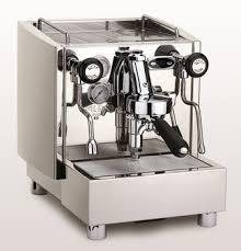 Italian Coffee Machine 969coffee AG