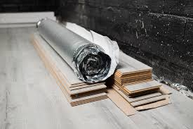 Types Of Flooring Materials by 6 Flooring Types Recommended By Home Builders