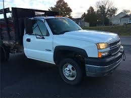 2005 Chevrolet 3500 Stake Body Dump Truck With Snow Plow For Auction ... Chevrolet Silverado3500 For Sale Phillipston Massachusetts Price 2004 Silverado 3500 Dump Bed Truck Item H5303 Used Dump Trucks Ny And Chevy 1 Ton Truck For Sale Or Pick Up 1991 With Plow Spreader Auction Municibid New 2018 Regular Cab Landscape The Truth About Towing How Heavy Is Too Inspirational Gmc 2017 2006 4x4 66l Duramax Diesel Youtube Stake Bodydump Biscayne Auto Chassis N Trailer Magazine Colonial West Of Fitchburg Commercial Ad
