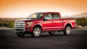 The 11 Best-selling Pickup Trucks In America So Far This Year ... Best Selling Pickup Truck 2014 Lovely Vehicles For Sale Park Place Top 11 Bestselling Trucks In Canada August 2018 Gcbc These Were The 10 Bestselling New Cars And Trucks In Us 2017 Allnew Ford F6f750 Anchors Americas Broadest 40 Years Tough What Are Commercial Vans The Fast Lane Autonxt Brighton 0 Apr For 60 Months Fseries Marks 41 As A Visual History Of Ford F Series Concept Cars And United Celebrates Consecutive Of Leadership As F150