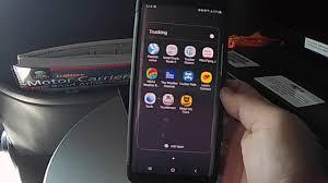 100 Truck Gps App Freetruckgpsappforandroid