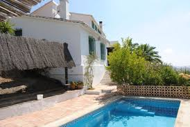 5 Bedroom Homes For Sale by 5 Bedroom Country House For Sale In Competa Spain For Eur 395 000