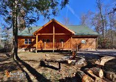 4 Bedroom Cabins In Pigeon Forge by A Splashtastic View 300 4 Bedroom Cabins Pigeon Forge Cabins