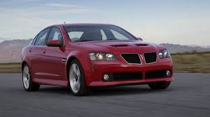 Pontiac G8 - Car News And Reviews | Autoweek Gt Sedan 4 Door 2009 Pontiac G8 2008 Sport Truck Top Speed Pontiac 2010 Youtube Unleashed Protype At San Diego Auto Sh Flickr Breathtaking Photos Best Image Engine 49 Images New Hd Car Wallpaper Photo 34999 Pictures At High Resolution Dodge Charger Rt Holden Ve Ssv Limited Edition Ute My10 Gt 313 Kw Wheels Gm Efi Magazine