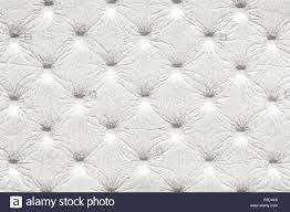 100 Natural Geometry Abstract White Background Texture Of Old Natural Luxury