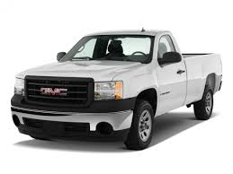 Hybrid Trucks Donated By GM To AWC | Auto Types General Motors Ev1 Wikipedia Ponderay All 2018 Gmc Vehicles For Sale Alternative System Enters Pickup Market 2009 Sierra Hybrid What Cars Suvs And Trucks Last 2000 Miles Or Longer Money 2019 1500 Diesel Caught Underneath Two Diesel Engines Chevrolet Silverado 4wd Crew Cab 143 5 1hy Gmc Truck Price In Usa Interesting 2012 Denali Reinvents The Bed Video Roadshow 2011 12 T Crew Cab 4x4 Hybrid