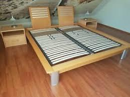 hülsta schlafzimmer komplett ebay kleinanzeigen