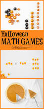 162 Best Halloween Inspiration Images by Halloween Inspired Math Games For Kids