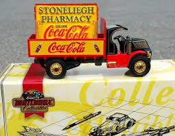 Amazon.com: Matchbox Collectibles Models Of Yesteryear Coca-Cola ... Lego 42078 Technic Mack Anthem Amazoncouk Toys Games Truck Trailer Transport Express Freight Logistic Diesel Vintage Yellow Red Black Coca Cola Cast And 50 Similar Items Work Truck Conexpo Mack Trucks For Sale In Tx The Jalopy Sandwiches From A Truck Tasty Touring Dizdudecom Disney Pixar Cars Hauler With 10 Die 2009 Pinnacle Cxu612 2506 Merchandise Hats Trucks Bulldog Filesteam Whistle 20110613img 3584jpg Wikimedia Commons Granite Series Utica Inc 143 Cocacola Senas Rkinys Skelbiult