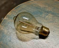 best 25 60 watt light bulb ideas on 2 liter bottle