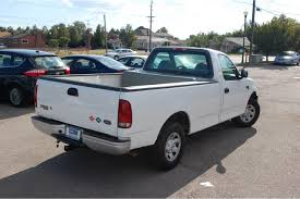 CNG Utah - 2000 Ford F-150 7700 H2/CNG Supercharged Rackit Truck Racks March 2013 Cng Cversion Kits Convert To Sequential For Sale Production Begins For Ram 2500 Compressed Natural Gas Trucks Alternative Fuel Choice Commercial Trucks Sale 2014 Ford F550 Rear Loader This Is Stock 0s0114 It A Silverado 3500hd Chevy Under Pssure Gazeocom 2001 F150 Insurance Estimate Greatflorida Gmc And Chevrolet Expand Fuel Fleet Offerings Venchurs Launches Demo Bifuel Pickups Dual Duel Debut At Altexpo Compressed Natural Gas Nevada Electric Vehicle Accelerator