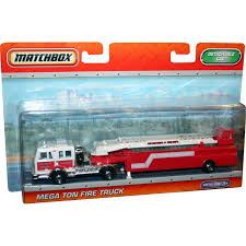 MEGA Tonne FIRE TRUCK Matchbox MBX Super Convoy Die-Cast Vehicle ... Blue Painted Toy Fire Engine Or Truck For Boy Stock Photo Getty Images Tonka Tfd No 5 Aerial Ladder Trucks Pinterest City Lego Itructions 6477 Econtampan Ideal Free Model Car Mini Cooper Vehicle Auto Toy Offroad And Fireboat Lego 7213 Legos Garagem Hot Wheels Matchbox Snorkel 1977 Matchbox Cars Wiki Fandom Powered By Wikia Giant Floor Puzzle The Red Door Buffalo Road Imports St Louis Ladder Fire Truck Fire Ladder Trucks