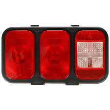 45 Series, Incandescent, Back-Up & S/T/T Light Module, Left Hand ... Dot Compliant Phase 7 Led Headlamps Headlights Driving 33 Series Red Round 1 Diode Marker Clearance Light P2 1939 Plymouth Dodge Truck Auto Lite Distributor 5999 Pclick Lights For Trucks Model 95 Amazoncom Trucklite 602r Stopturntail Lamp Automotive Beverage Industry Hts Systems Lock N Roll Llc Hand Pdf Road Ready Trailer Telematics 80 Par 36 5 In Incandescent Spot Black Bulb