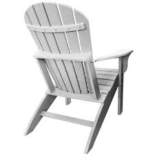 WoodLike Outdoor Premium Adirondack Chair (Light Gray) Danish Modern Rocking Chair Light Grey Upholstery For Inspiring Design Ideas On The Balcony Stock Image Of Background Bluegreenpainted Porch Sale Number 3023t Christopher Knight Home 301988 Bethany Mid Century Fabric Walnut Katell Vida Living Carla Chairlight Wildridge Heritage Double Traditional Rocker Cult Stanley In Dark Erland Gray Durogreen Classic Durogreen Outdoor