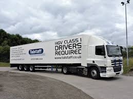 Class 1 Driver Training Rotherham- Doncaster- Barnsley Professional Truck Driver Institute Home Ideal Driving School Lessons Schools Twoomba Cr England Career Premier Programs Western Toronto Resume Sample And Complete Guide 20 Examples How Teslas Semi Will Dramatically Alter The Trucking Industry Advance Youtube United States Commercial Drivers License Traing Wikipedia Advanced Traing Local Service 4 Photos Facebook For Central Valley