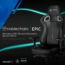 Gaming Chair Buyer's Guide: Get The…   OVERCLOCKERS UK Top 20 Best Gaming Chairs Buying Guide 82019 On 8 Under 200 Jan 20 Reviews 5 Chair Comfortable For Pc And 3 Under Lets Play Game Together For Gaming Chairs Gamer The 24 Ergonomic Improb Best In Gamesradar Secretlab Announces Worlds First Official Overwatch D And Buyers